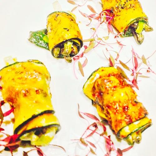 Cricketlicious Cafe ChefPV