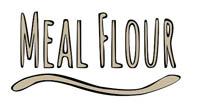 MealFlour