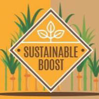 Sustainable Boost
