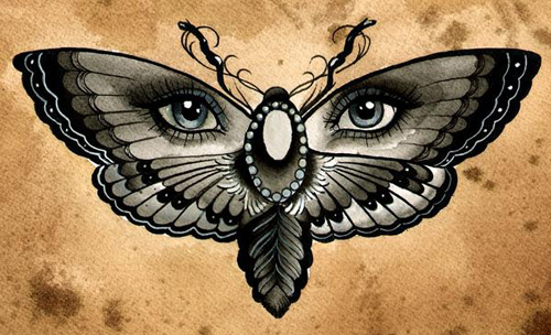 Wings bottom